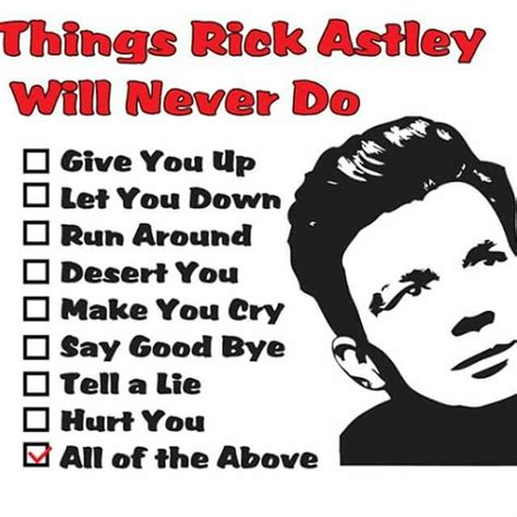 images    rick astley