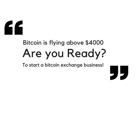 While the bitcoin atm industry is just getting started, there are already a number of options available from who you can purchase your btms. Start a bitcoin exchange business with bitdeal software! Whom else waiting for ..., #bitcoin # ...
