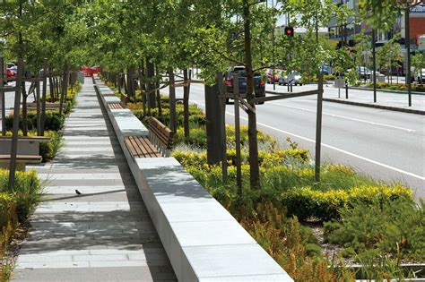 urban pedestrian design google search budejovicka