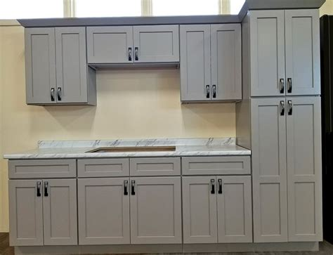 kitchen cabinet builders builders surplus kitchen cabinets home design ideas 2381