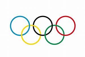 オリンピックの旗 国旗など 無料で使えるフリー素材集