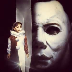 Who Played Michael Myers In Halloween 4 by Crush Of The Day Danielle Harris Via 07 Jarvis City