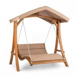 Hollywoodschaukel 2 Sitzer : bermuda hollywoodschaukel gartenschaukel 130 cm 2 sitzer sonnensegel online kaufen ~ Indierocktalk.com Haus und Dekorationen