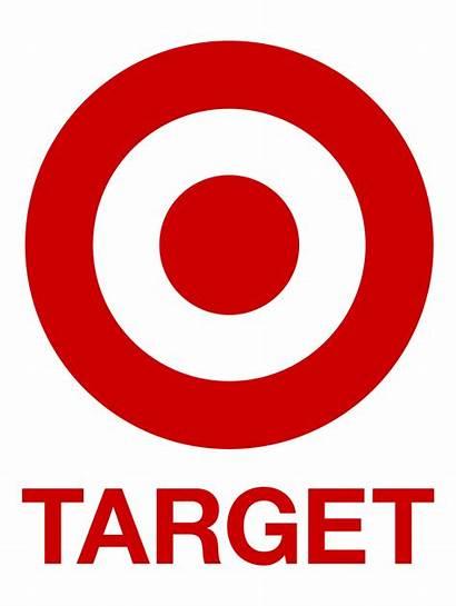 Target Wikipedia Corporation Svg Wiki