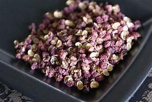 Poivre De Sichuan : poivre de sichuan tout sur le poivre de sichuan ~ Melissatoandfro.com Idées de Décoration