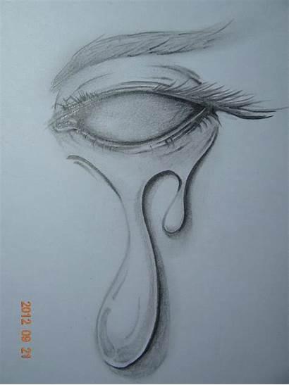 Dibujos Lapiz Dark Sketches Quotes Tristes Sombreados