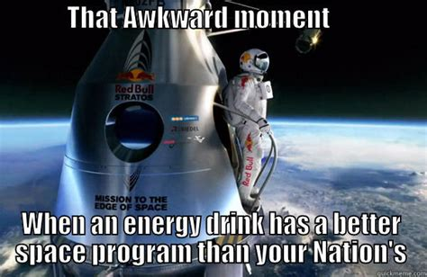 Space Memes - 33 most funny space meme pictures and images ever