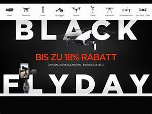 Black Friday Tv Angebote : black friday die besten angebote von dji news ~ Frokenaadalensverden.com Haus und Dekorationen