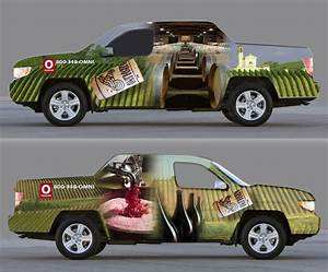 7 best images of truck wrap ideas graphics vehicle wrap With truck lettering design ideas