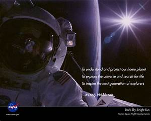 Space Flight Wallpaper - Pics about space