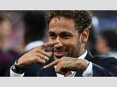 Neymar rumbo al Real Madrid según la prensa francesa