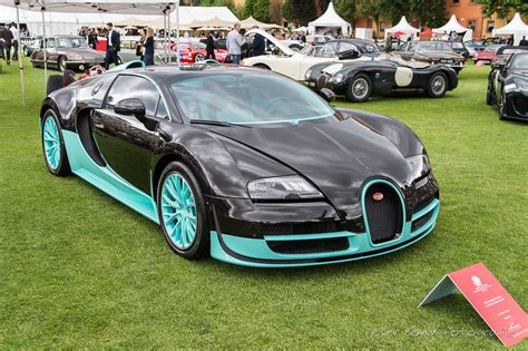 Bugatti veyron mansory vivere rwd conversion by royalty exotic cars 2018. Bugatti Veyron 16.4 Grand Sport Vitesse - n° 795048 - 2014… | Flickr