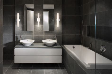 modern forms lighting modern forms by wac lighting contemporary bathroom