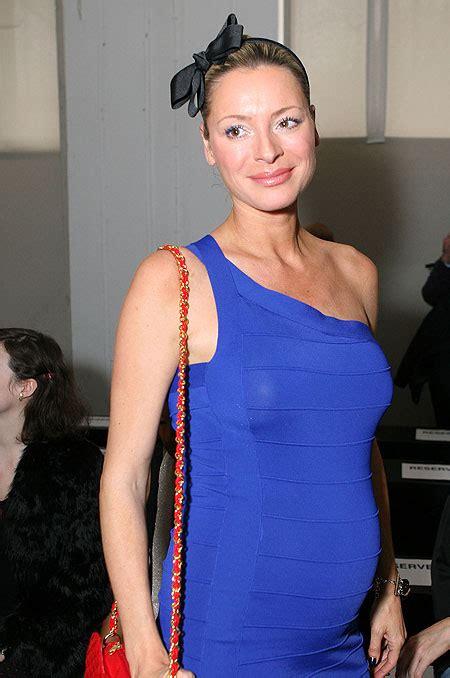 La Princessa World: Maternity High Fashion! ITS ON!!!