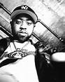 Cappadonna - Real Life - Blackout Hip Hop Blackout Hip Hop
