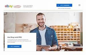 Ebay Kleinanzeigen Hamburg : ebay kleinanzeigen kommt nach deutschland der marktplatz blog ~ Markanthonyermac.com Haus und Dekorationen