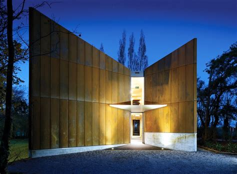 New Zealand Architecture Award by Emerging Talent And Revived Buildings In 2013 New