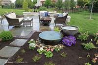 backyard water fountains Fountain Kit, Water Fountain Kit, Outdoor Water Fountain ...