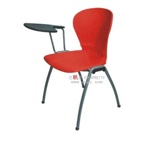single study chairs for armenian classroom chair