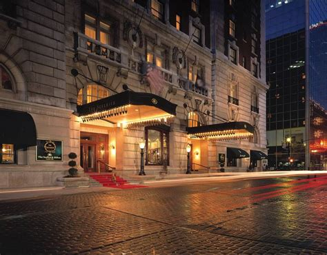 Historic Luxury Louisville Hotels The Brown Hotel. Graduation Party Decoration. Royal Playa Del Carmen Rooms. Decorative Towel Sets. Avi Casino Room Rates. Macys Dining Room. Make Your Own Christmas Light Decorations. Living Room Couches For Sale. House Decorations Ideas