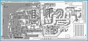 Onkyo Bd Sp809 Blu