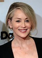 Sharon Stone - Wikipedia