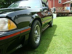 Sell used 87 MUSTANG GT 5.0 5 SPEED in North East, Pennsylvania, United States, for US $6,200.00
