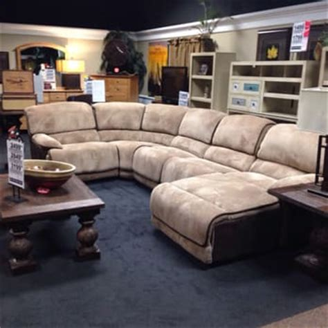 mor furniture for less 46 photos 336 reviews