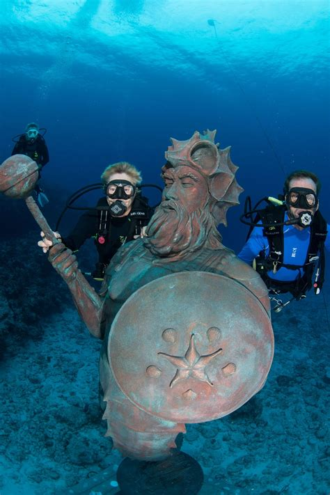 cayman islands great shore diving can add value to dive packages ieyenews