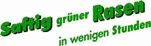 Rasen Düngen Wässern : rollrasen ~ Markanthonyermac.com Haus und Dekorationen