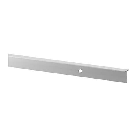 Fixa Fugenleiste Arbeitsplatte Ikea