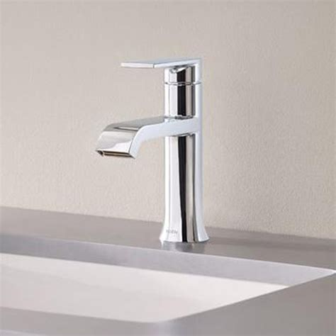 Bathroom Faucets For Your Sink, Shower Head And Bathtub
