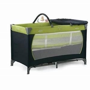 Lit Parapluie Confortable : lit parapluie pas cher meilleur guide d 39 achat et prix ~ Premium-room.com Idées de Décoration