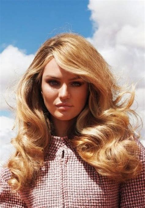 60s Hairstyles For Hair by Size Matters 60 S Hair Trends That Rocked The Nation