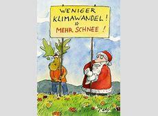 Die besten 25+ lustige Weihnachtswitze Ideen auf Pinterest