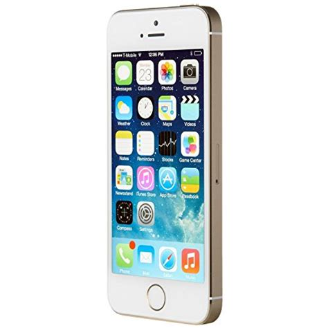 refurbished iphone 5s unlocked top 10 best selling mobile phones unlocked 2016