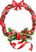 report christmas flowe...