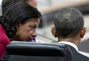 Susan Rice finally comes clean about why she unmasked ...