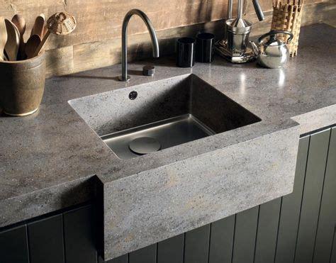 Die zeiten, in welchen spülbecken lediglich dem reinigen von geschirr und dem waschen von obst. Spülbecken Speckstein : Spülbecken aus Naturstein: Tipps ...