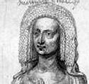 File:Margaret of Brabant, Countess of Flanders.jpg - Wikipedia