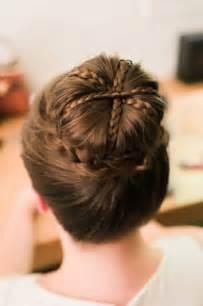 idã e coiffure pour mariage invitée à un mariage 20 coiffures stylées pour faire sensation en 2016