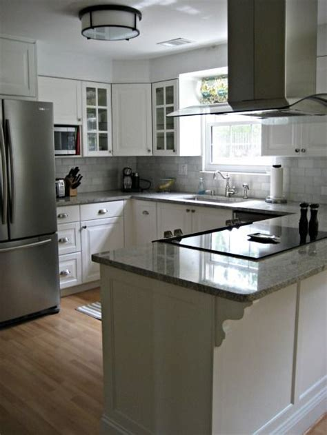 ideas  flush mount kitchen lighting  pinterest flush mount lighting flush