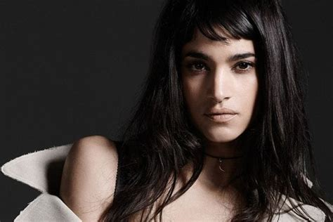 female actress in the mummy 2017 sofia boutella in talks to play the mummy for universal