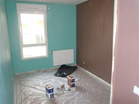 choix des couleurs pour une chambre choix couleur chambre meilleures images d 39 inspiration