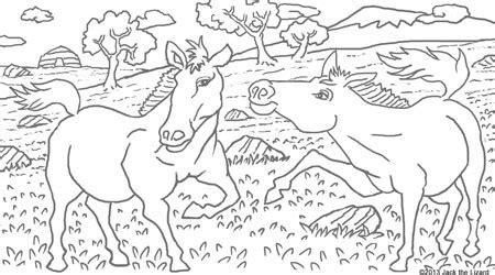 Lizard Animal Coloring Pages Staruptalentcom