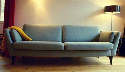 ou acheter un canapé pas cher canape d occasion pas cher maison design sphena com