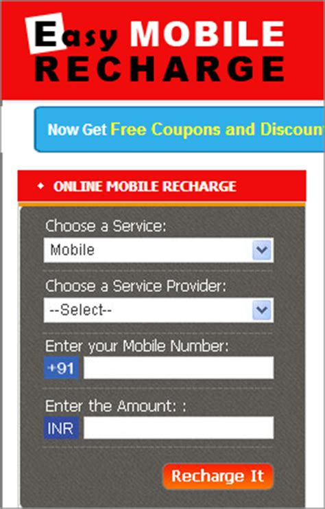 5 best recharge websites in india wiknix