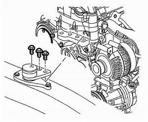 2002 saturn l300 engine belt diagram 2002 free engine With kb 2002 saturn vue serpentine belt diagram 2002 saturn vue i fixya net