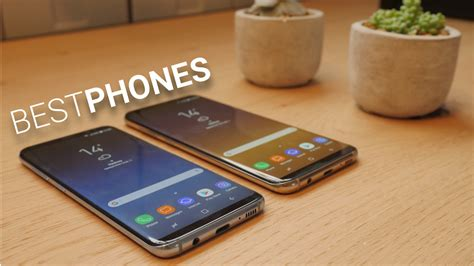 what is the best phone right now best smartphones you can buy right now may 2017