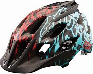 適切な Fox Mtb Helmet Size Chart カランシン